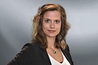 Lusiana Diebolder