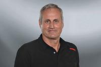 Karl-Heinz Enderle