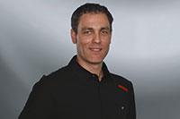 Daniel Rogotzki