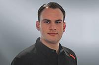 Florian Nebauer