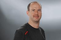 Erwin Riedel